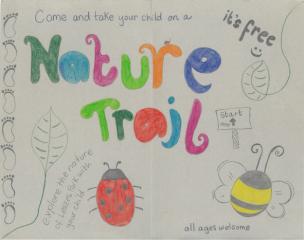 nature trailpic