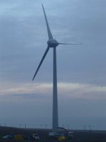 berwick-wind-turbine