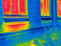 radiator-picture
